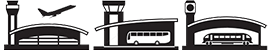 ЖД Вокзалы и Автовокзалы Украины